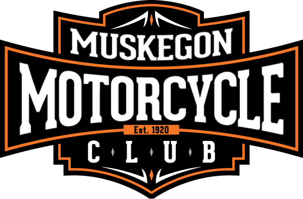 Muskegon Motorcycle Club